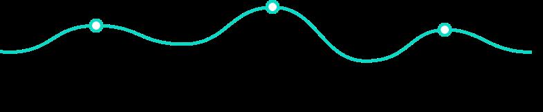 d08-curve-line-img3
