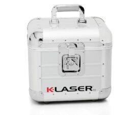 K-Laser-CUBE-Case-IM017A-1000x860