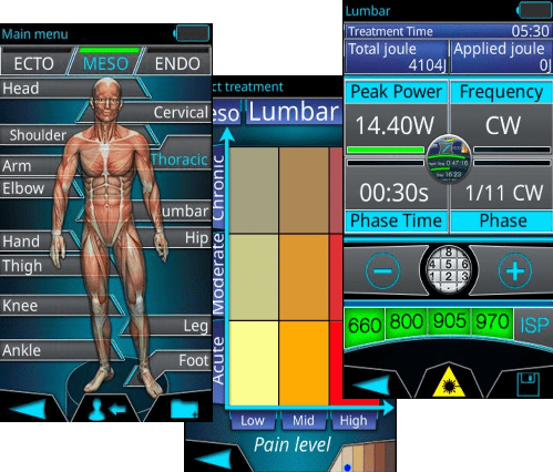 K-Laser-Chiropractic-min