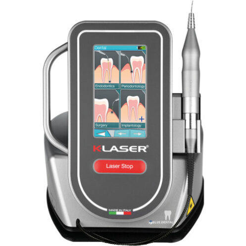 K-LASER-Blue-Dental-2-500px2-White