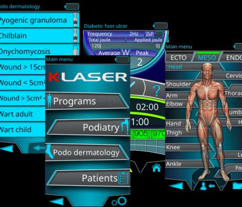 K-Laser-Podiatry-Interface2-min-1