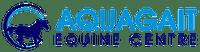 AquaGateLogo-min