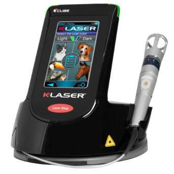K-Laser-Cube-4-Vet-2