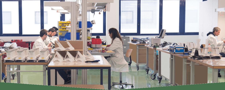 K-Laser-Factory-1