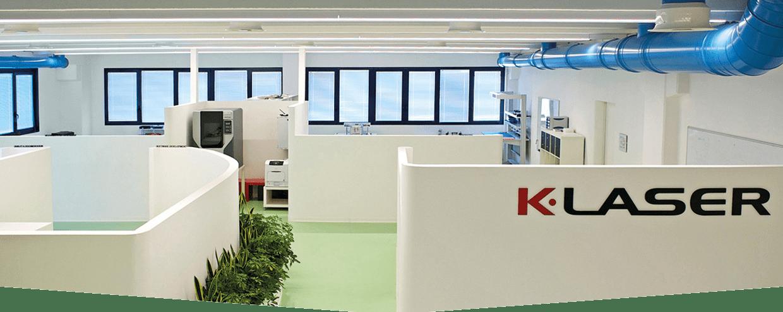 K-Laser-Factory-4