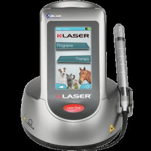 K-Laser-Blue-VETERINARY-front-500x500